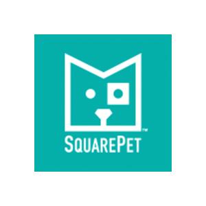 SquarePet