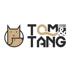 萌多防伪标 - Tom&Tang