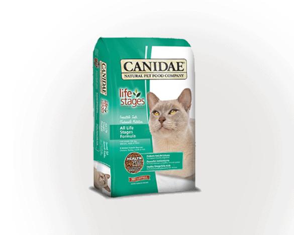 [直接买]正品无标!卡比全阶段无谷四种肉全猫粮15磅