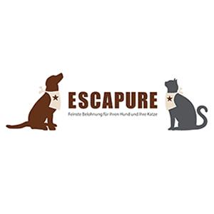 艾斯纯Escapure