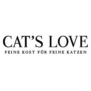 萌多防伪标 - Cat's Love