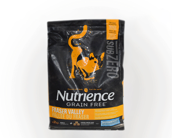 [直接买]正品无标!哈根纽翠斯黑钻无谷鸡肉冻干全猫粮11磅