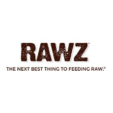 罗斯RAWZ